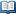 Sách: Bài Viết Về Minh Triết Theo Chủ Đề